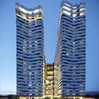 Bán lại căn hộ Victoria Garden theo phong cách Singapore sở hữu vĩnh viễn full nội thất