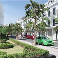 Tưng bừng mở bán 30 lô đất khu dân cư Tên Lửa City giá gốc chủ đầu tư