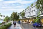 Sự xuất hiện của dự án Landora Aroma tại thị xã Từ Sơn thời điểm hiện tại nhanh chóng thu hút sự chú ý của giới đầu tư và trở thành điểm nóng BĐS tại Bắc Ninh.