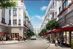 Dự án Landora Aroma do Công ty Cổ phần Đầu tư Tổng hợp Đông Sơn rót vốn đầu tư.