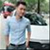 Nguyễn Mạnh Tấn