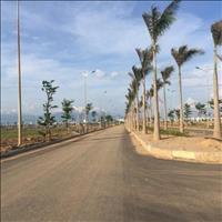 Bán đất mặt tiền đường quốc lộ ở Giang Thành, tỉnh Kiên Giang
