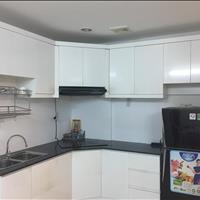 Cho thuê căn hộ Dream Home Luxury 64m2 giá 7,5 triệu/tháng