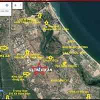 Sun Phoenix Complex đã full đặt chỗ với chỉ từ 1,3 tỷ để mở bán ngày 13/04 nhanh tay đặt chỗ nào
