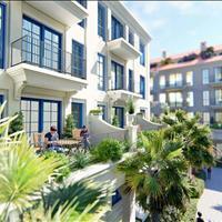 Bán căn hộ sân vườn trên không Ciputra - Sunshine Golden River, giá đợt đầu 7 tỷ