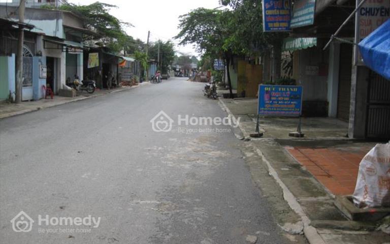 Cho thuê phòng trọ khu vực chợ Điều, phường Long Bình, Biên Hòa, gần Amata 650 ngàn/tháng