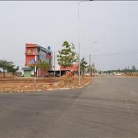 Ngân hàng VIB hỗ trợ thanh lý 54 nền đất thổ cư 100% sổ hồng riêng, khu vực Hồ Chí Minh