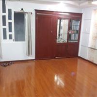 Cho thuê căn hộ chung cư Nam Long đường Trần Trọng Cung 1 phòng ngủ 40m2