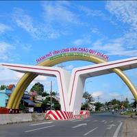 Hưng Thịnh mở bán đất nền sổ đỏ Vĩnh Long giá chỉ 10 triệu/m2 đường 60m, chiết khấu 1%