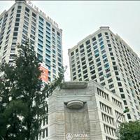 Chính chủ cho thuê căn hộ 3 phòng ngủ, 146m2 tại D'. Le Roi Soleil Quảng An - Tây Hồ