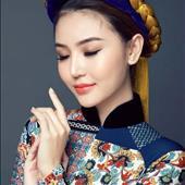 Trịnh Xuân Quý