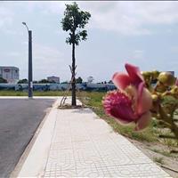 Đất rẻ  như cho gần ngay khu công nghiệp Thuận Đạo giá chỉ 390tr/nền