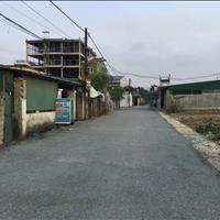 Bán đất đẹp xóm 8 Nghi Phú, thành phố Vinh, Nghệ An