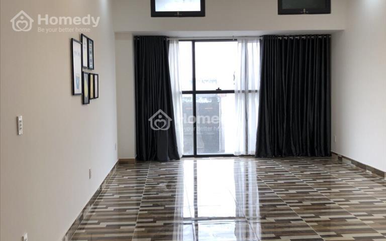 Cho thuê gấp căn hộ Officetel The Sun Avenue, quận 2, giá 10 triệu/tháng có nội thất