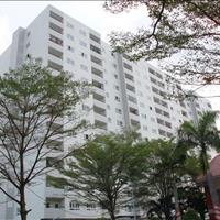 Căn hộ chung cư Hiệp Thành Building 95m2 3 phòng ngủ, giá 1 tỷ 750 triệu