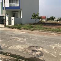 Ngày 28/04/2019 Sacombank hỗ trợ thanh lý 27 lô đất liền kề khu Tên Lửa Bình Tân