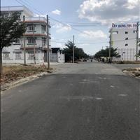 Mừng Giỗ Tổ (10/3) tưng bừng mở bán khu dân cư mới Kim Điền với nhiều ưu đãi lớn