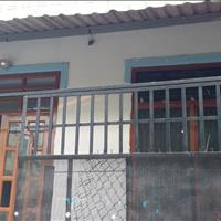 Bán nhà gần chợ Thanh Hóa - Trảng Dài, 1 trệt 1 lửng, 3 phòng ngủ chỉ 590 triệu