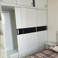 Có 2 căn hộ cho thuê diện tích 68m2 gồm 2PN, 2WC giá 7 triệu/tháng và full nội thất 9 triệu/tháng