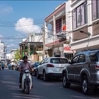 Bán đất 100m2 thổ cư đường Trần Bình Trọng 3,2 tỷ