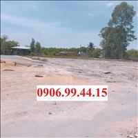 Cơ hội duy nhất sở hữu nền đất - Phố thương gia Phùng Hưng - tiết kiệm 50%