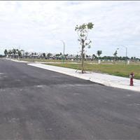 Mở bán 39 nền đất khu dân cư Tên Lửa City đối diện bệnh viện Chợ Rẫy 2 cách Aeon Bình Tân 3km