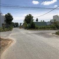 Bán nền góc 2 mặt tiền đường D17, D14 khu dân cư Hồng Loan, Hưng Thạnh, Cái Răng, thành phố Cần Thơ