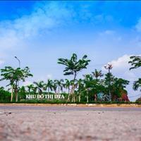 Khu đô thị DTA Nhơn Trạch, chỉ 1 tỷ/nền, ai muốn đầu tư lời ngay 100 triệu thì liên hệ em