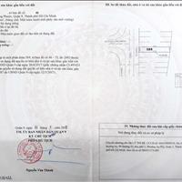 Bán 112m2 4,3 x 26m, dự án Đặng Gia Phát, Long Thuận, Long Phước, giá 3.25 tỷ (29 triệu/m2)