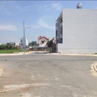 Bán gấp 2 lô đất mặt tiền Chu Văn An, Bình Thạnh - 65m2 - 2,2 tỷ - sổ riêng