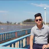 Hồ Bình