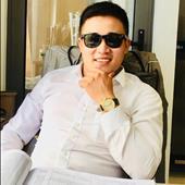 Trịnh Huy Hoàng