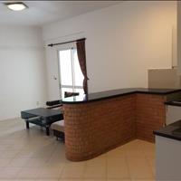 Cần cho thuê căn hộ Conic Garden, 2 phòng ngủ, giá chỉ 5.5 triệu/tháng