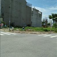 Bán gấp lô góc kinh doanh 2 MT đường Tỉnh Lộ 10 đối diện khu dân cư Hai Thành City 18tr/m2