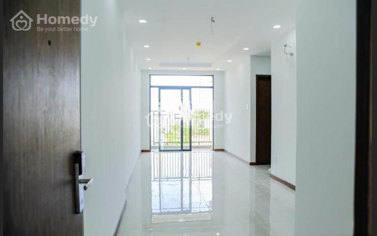 Cho thuê chung cư Hà Đô Green View, 90m2, đầy đủ nội thất