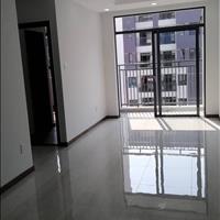 Chính chủ cần bán căn hộ 70m2, 2 phòng ngủ, 2wc tại Him Lam Phú An