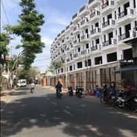 Bán nhà mặt tiền kinh doanh - Lê Văn Khương Metro, sổ hồng công chứng ngay
