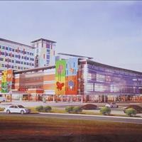 Lễ mở bán khu dân cư Hai Thành mở rộng, 790 triệu/nền, cam kết lợi nhuận 30%