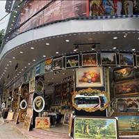 Cần bán gấp nhà mặt tiền Nguyễn Hữu Thọ và Đặng Thùy Trâm ngay trung tâm thành phố Đà Nẵng