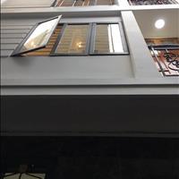 Bán nhà phố Đông Tác – trung tâm Đống Đa – kinh doanh, văn phòng nhỉnh 5 tỷ