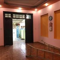 Chủ chuyển đến nơi ở mới nên cần bán căn nhà ở Vĩnh Thạnh gần chợ Ga, Nha Trang