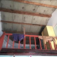 Bán nhà cấp 4 chủ đang ở kiệt ô tô Lương Thế Vinh - Sơn Trà