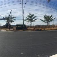 480 triệu - Bán gấp 5 nền đất khu dân cư Aeon City, đối diện công ty Bon Chen