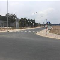Nhận đặt chỗ giai đoạn 1 dự án Bình Chuẩn, Thuận An, sổ đỏ thổ cư chỉ 1,1 tỷ/nền