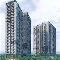 Căn hộ Opal Boulevard mặt tiền đại lộ Phạm Văn Đồng, giá đợt 1 từ 2,6 tỷ/77m2, 2 phòng ngủ