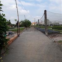 Bán đất Tân Phong - Biên Hòa giá 400 triệu/60m2 chỉ 7 nền duy nhất, nhanh tay liên hệ