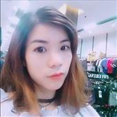 Đặng Thị Thu Hương