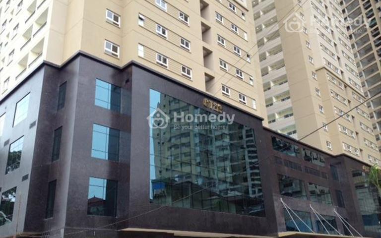 Chủ đầu tư ưu đãi cho thuê văn phòng Nam Đô Complex, 609 Trương Định, Hoàng Mai 184 nghìn/m2/tháng