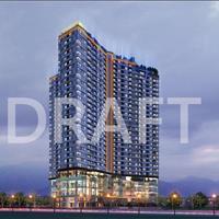 Dự án độc nhất Quận 6, mặt tiền Hồng Bàng, giai đoạn đầu, đầu tư lời 300 triệu trong 2 tháng