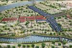 Dự án Vĩnh Long New Town - ảnh tổng quan - 4